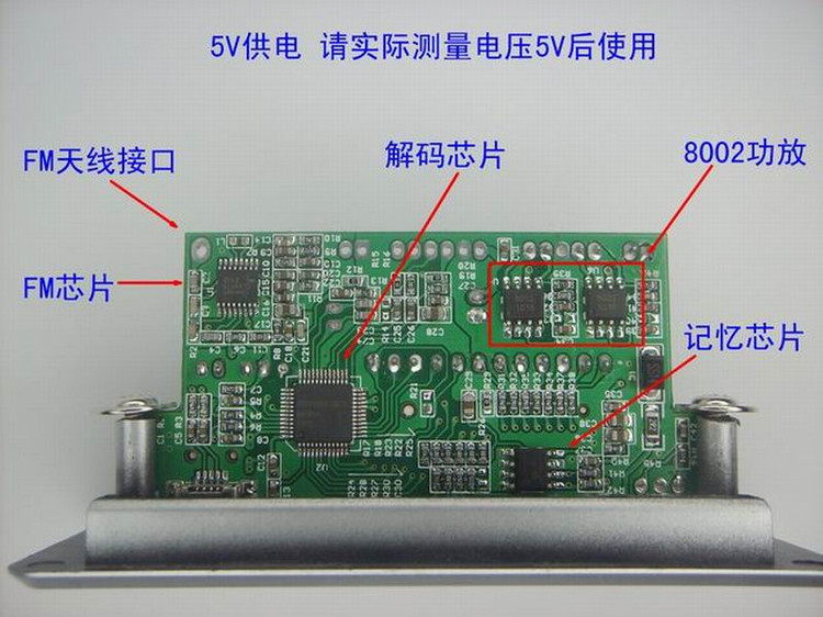 器发射10个40khz的脉冲信号既能检测很近的距离又能准确接收到信号